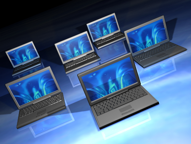 Even Disconnected Computers May Face Cyberthreats