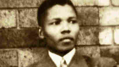 Visit Mandela: An Audio History for more on this series.