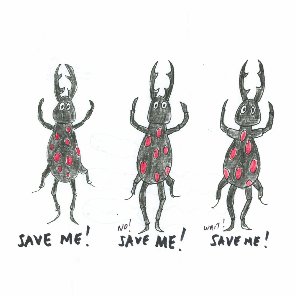 no-save-me