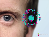 23andMe will still perform genetic tests, but it won't be making health-related interpretations of the results.