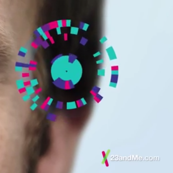 23andMe Bows To FDA's Demands, Drops Health Claims
