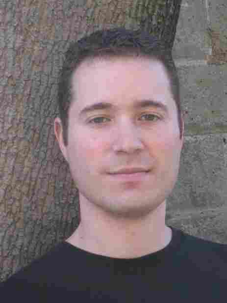 Marc Hirsh