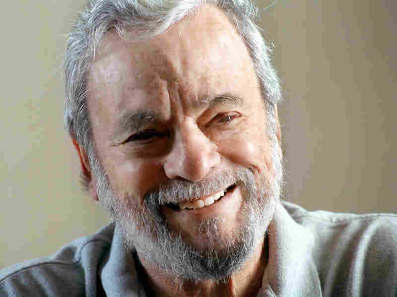 The life and work of composer and lyricist Stephen Sondheim is examined in Six by Sondheim, a documentary from James Lapine, who also directed several of Sondheim's shows.