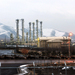 U.N. Inspectors Visit Iranian Plant Linked To Nuclear Program