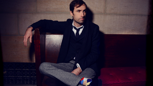 Vintage Cafe: Andrew Bird