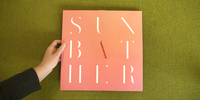 Deafheaven's Sunbather.