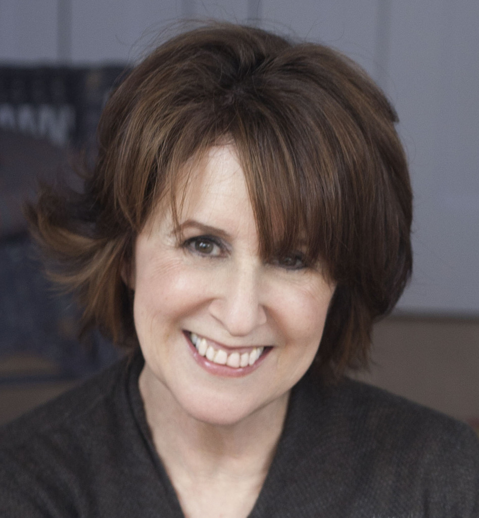 delia ephron on the closeness and complexity of sisterhood news delia ephron is a novelist and playwright her essays have been published in <em