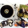 NPR Music's 50 Favorite Albums of 2013.