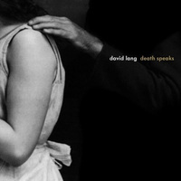 David Lang's Death Speaks.