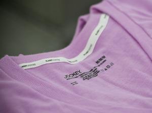 Planet Money women's T-shirt