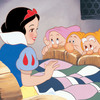 When it premiered in 1937, Walt Disney's Snow White and the Seven Dwarfs was the first feature-length animated movie to hit theaters. This year is the 90th anniversary of Disney animation.