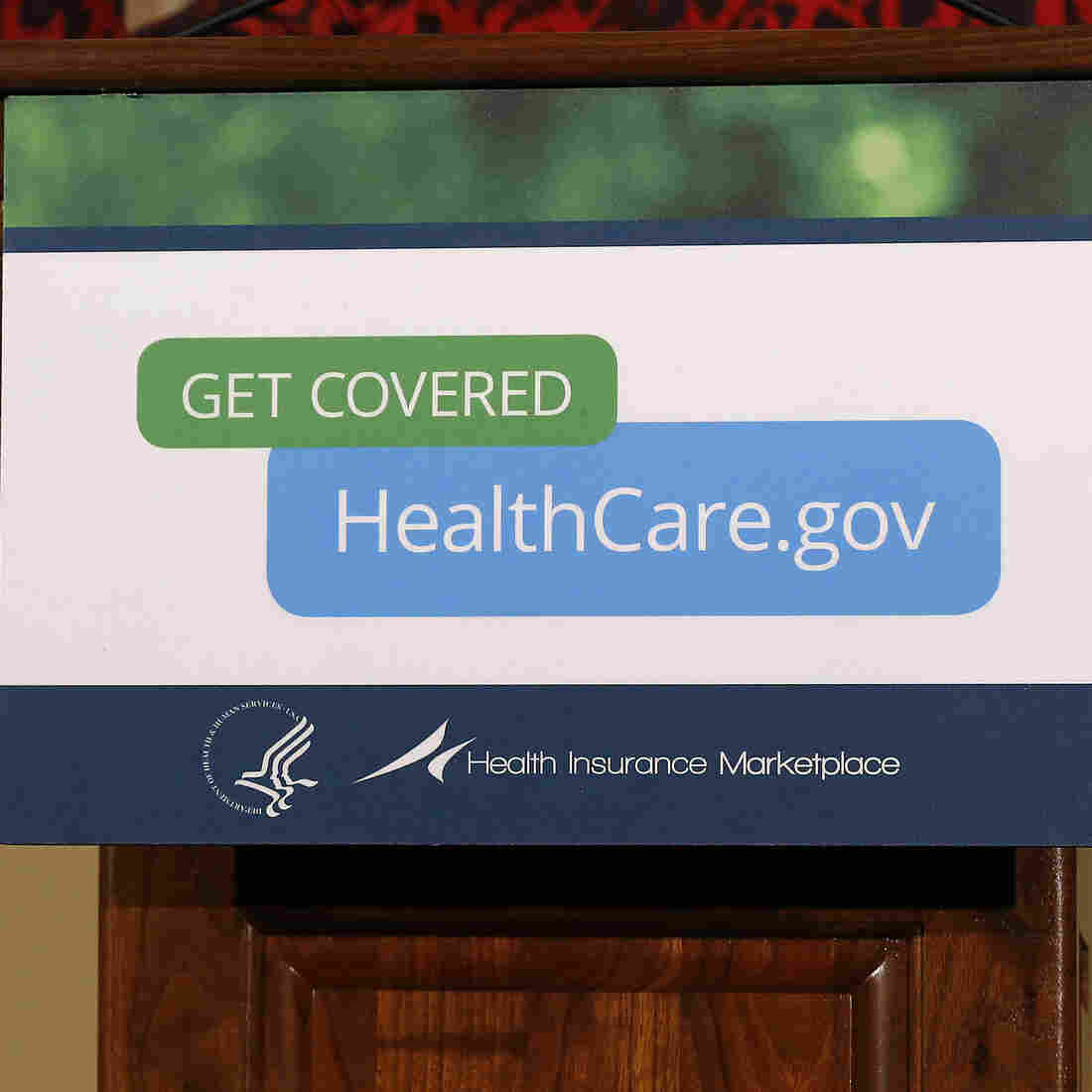 In simple terms, what is Obama's healthcare plan?