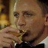 If You Drank Like James Bond, You'd Be Shaken, Too