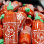 Can't get enough of Sriracha? Now it can fill your belly and your screens.
