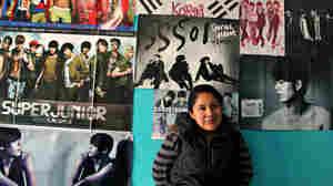 Meet Latin America's Teenage Korean Pop Fanatics