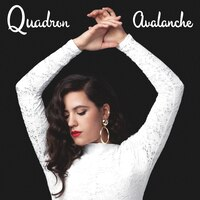 Avalanche by Quadron