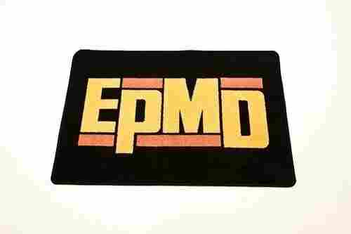 EPMD Def Rug.