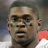 Kansas City Chiefs linebacker Jovan Belcher's body has been exhumed more than a year after he killed his girlfriend and himself so that his brain can be examined for signs of a degenerative condition linked to repeated concussions.