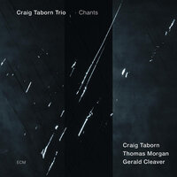 cover for Chants