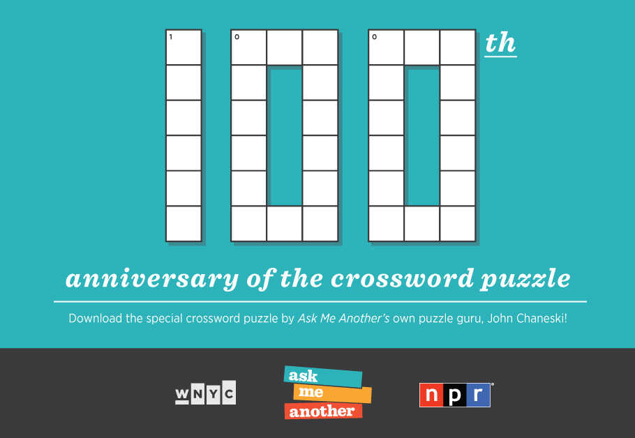 Download the interactive puzzle.