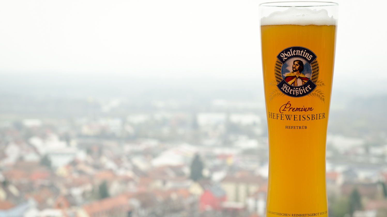 Hofstetten Brewery revives 300 year old beer