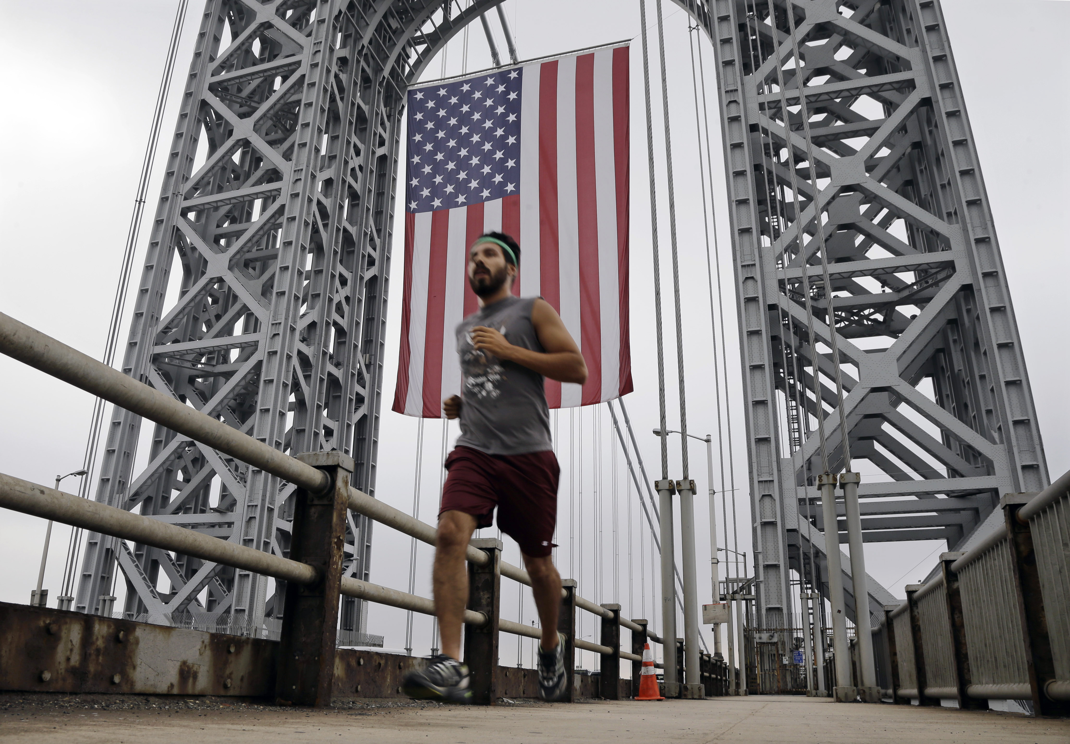Bridge Controversy Could Take Toll On Chris Christie's Future