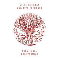 cover for Functional Arrhythmias