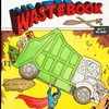 Costs Of Shutdown And Health Website Highlight 'Wastebook'