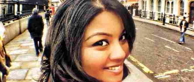 Yasmine Qureshi