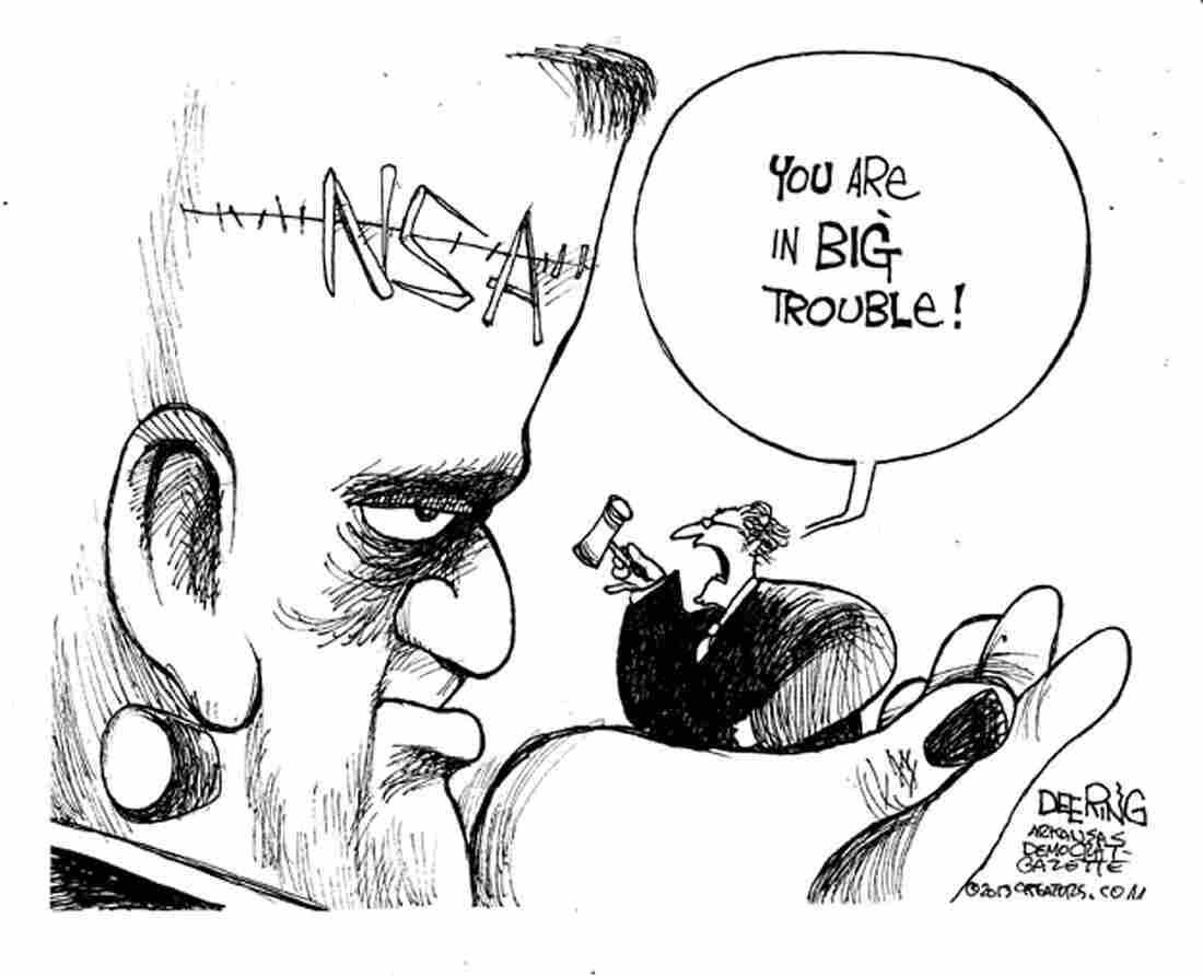 cartoonistgroup.com