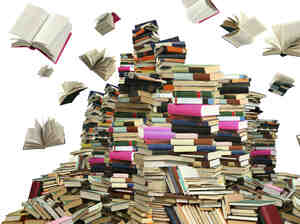 What books about race or culture would you recommend to a not-so-bookish teen?