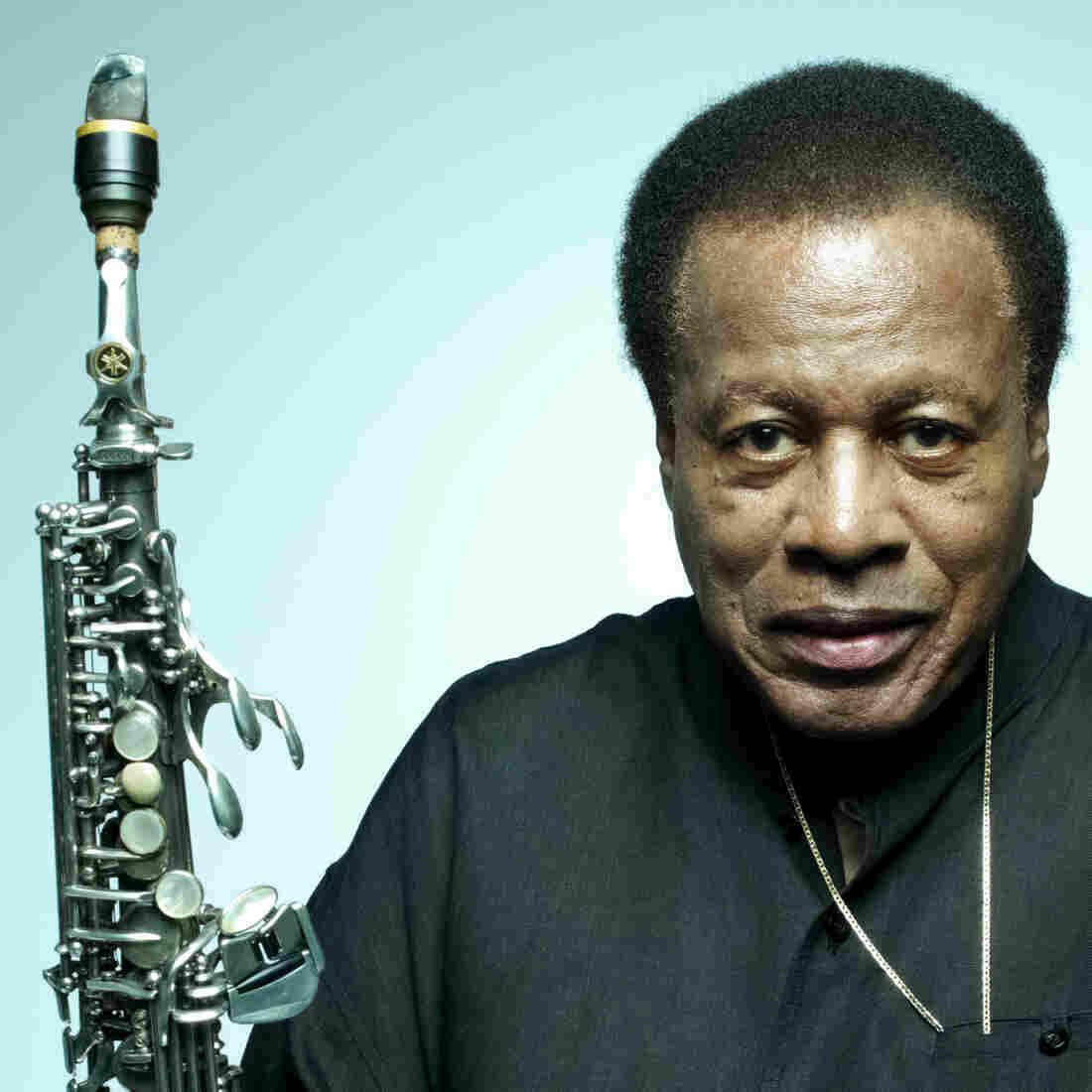 The 2013 NPR Music Jazz Critics Poll