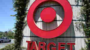 Breach At Target Stores May Affect 40 Million Card Accounts