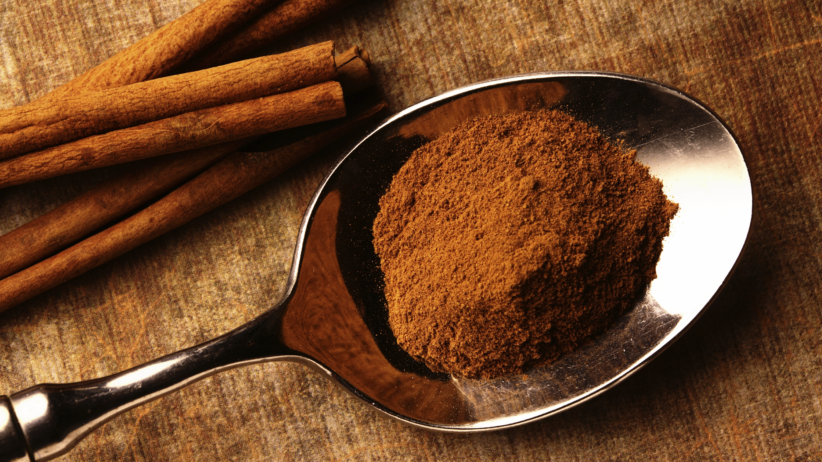 Cinnamon Can Help Lower Blood Sugar, But One Variety May Be Best