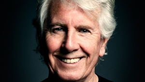 Graham Nash has been inducted into the Rock and Roll Hall of Fame twice — once in 1997 as a member of Crosby, Stills & Nash, and once in 2010 as a member of The Hollies.