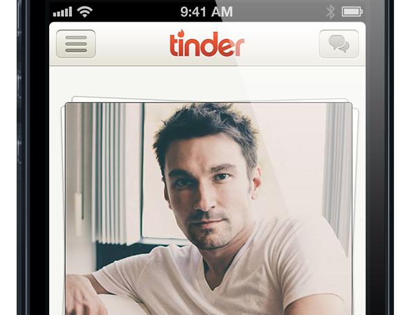 Λούλου app dating