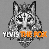 """The Fox"" by Ylvis"