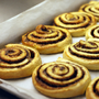 Ah, the cinnamon swirl: They're beloved by the Danish, but the traditional recipe for these pastries may be too spice-laden for European Union law.