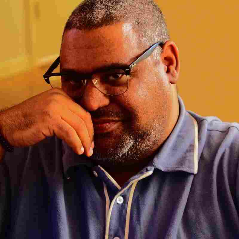 Chris Abani's previous works include the novels The Virgin of Flames and GraceLand and the poetry collections BLUE and Sanctificum.