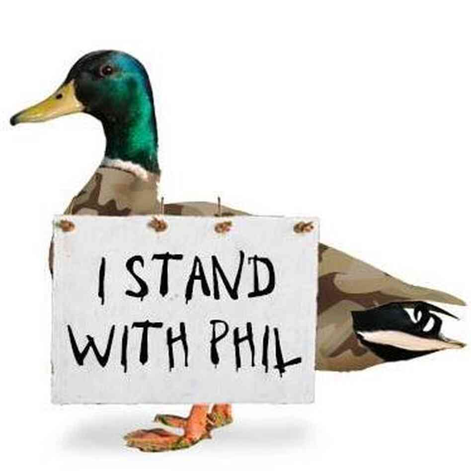 One of Chick-Phil-A-Day's promotional images.