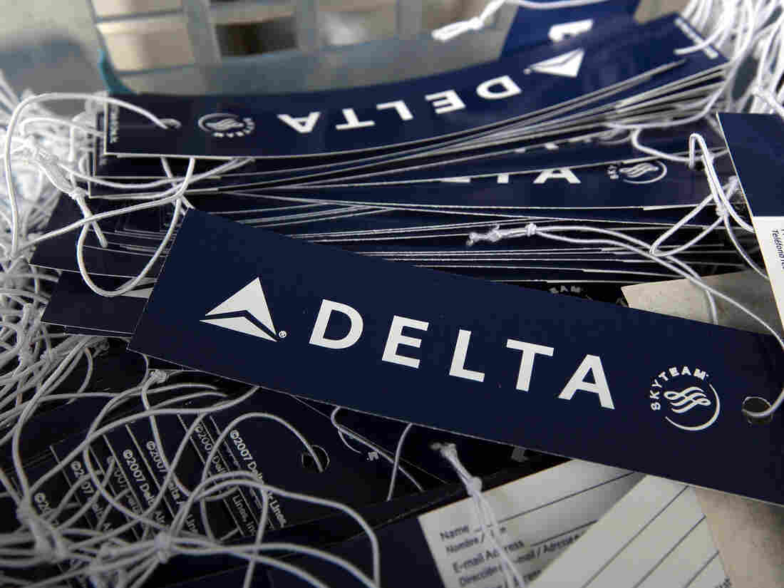 Delta made a mistake, but says it will stand by some cut-rate fares.
