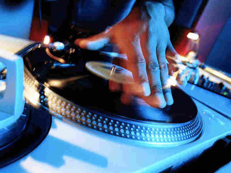 The Website Mixify allows for live streaming of DJ events around the world.