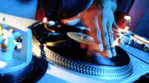 The website Mixify offers live streaming of DJ events around the world.
