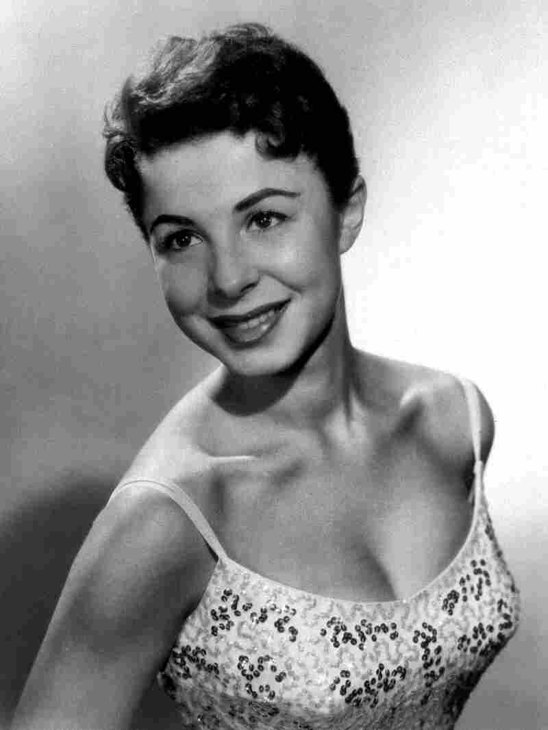 Eydie Gorme was most famous for being half of the husband-and-wife singing duo Steve and Eydie, with her husband, Steve Lawrence. In August, Gorme passed away at the age of 84.