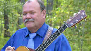 James King's Three Chords and the Truth, an album of country songs reimagined as bluegrass, is up for a Grammy.