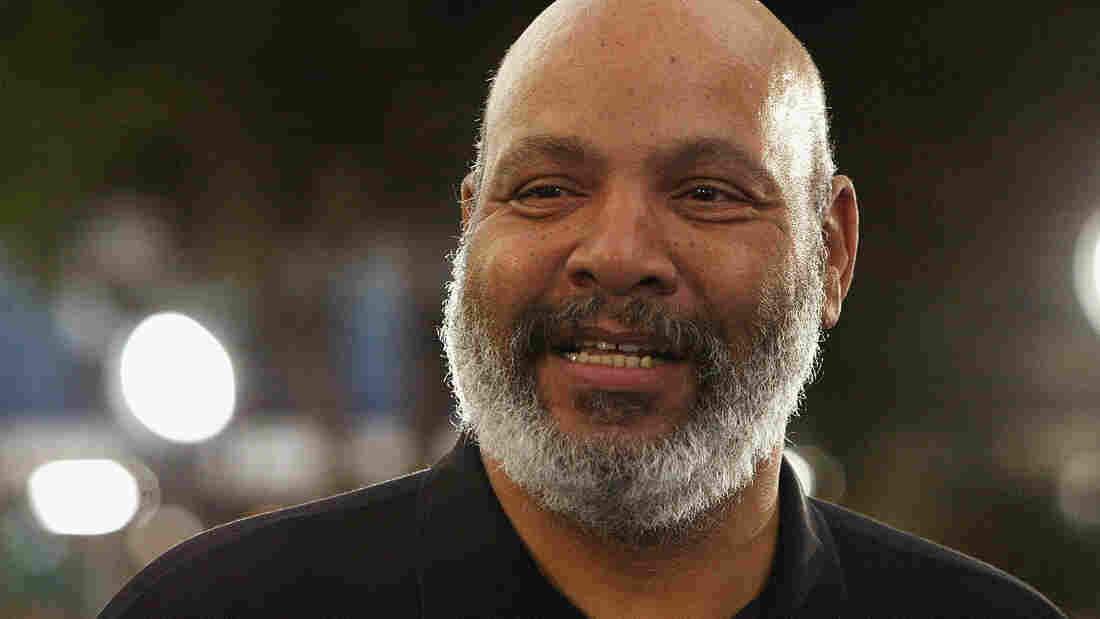 "Actor James Avery, known to many as ""Uncle Phil"" on the TV show The Fresh Prince of Bel-Air, has died. He was 68."