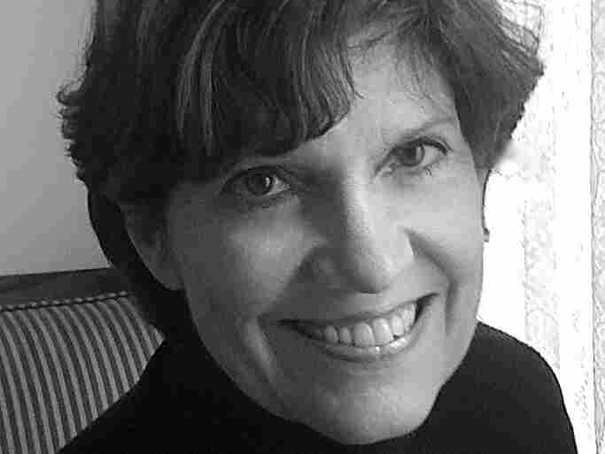 Lynne Olson, a former journalist for The Baltimore Sun, is also the author of Citizens of London.