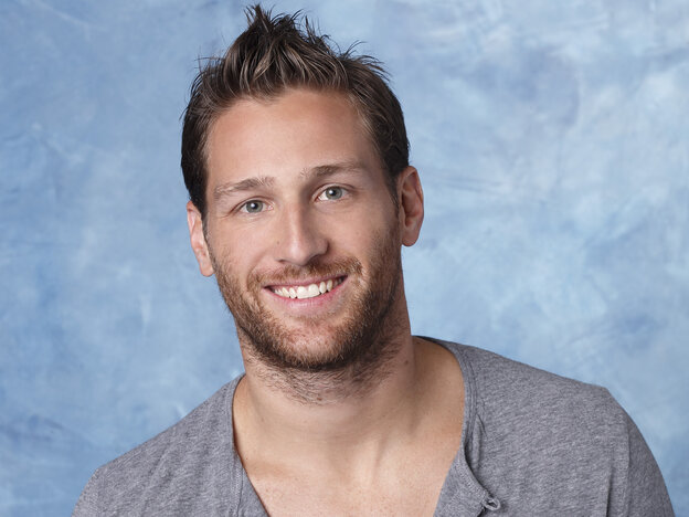 "Juan Pablo Galavis, a contestant on a past season of ""The Bachelorette,"" stars in the 18th season of ""The Bachelor."""