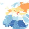 Where The Smokers Are Now: Bulgaria, Greece And Macedonia