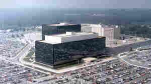 NSA Says It Would Welcome Public Advocate At FISA Court